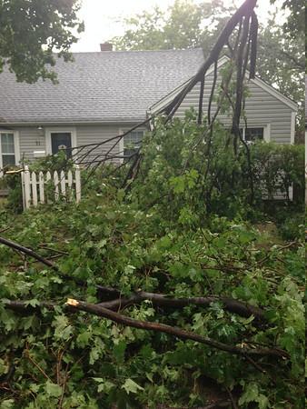 2014-09-05 DR Storm Damage